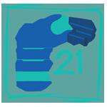 Cornhole, KanJam, Washer Toss, MashBall, Toss Games, Bean Bag Toss, Spikeball, Frisbee, Beer Pong, Ping Pong, Plug Pong, Bean Bag, Volleyball, Cricket, Tether Ball, Tailgating, Beach, Camping, Backyard Games, Backyard, Tailgating Activities