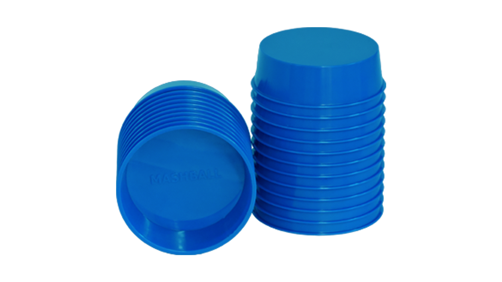 Cricket Drinking Game Frisbee