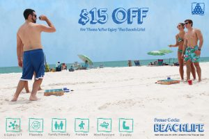 BEACHLIFE-$15OFF